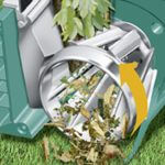 Bosch-Broyeur-silencieux-de-végétaux-AXT-25-TC-avec-bac-de-ramassage-53-L-et-système-de-coupe-Turbo-Cut-3-150x150 Broyeur Bosch AXT 25 TC Avis test comparatif