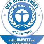 Bosch-Broyeur-silencieux-de-végétaux-AXT-25-TC-avec-bac-de-ramassage-53-L-et-système-de-coupe-Turbo-Cut-6-150x150 Broyeur Bosch AXT 25 TC Avis test comparatif