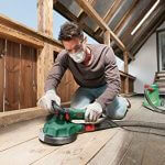 Bosch-ponceuse-multi-support-PWR-180-CE-11-150x150 Bosch ponceuse PWR 180 CE Test comparatif