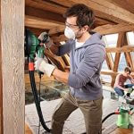 Bosch-ponceuse-multi-support-PWR-180-CE-12-150x150 Bosch ponceuse PWR 180 CE Test comparatif