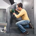 Bosch-ponceuse-multi-support-PWR-180-CE-13-150x150 Bosch ponceuse PWR 180 CE Test comparatif