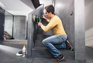 Bosch-ponceuse-multi-support-PWR-180-CE-13-300x202 Bosch ponceuse PWR 180 CE Test comparatif