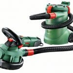 Bosch-ponceuse-multi-support-PWR-180-CE-2-150x150 Bosch ponceuse PWR 180 CE Test comparatif