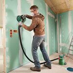 Bosch-ponceuse-multi-support-PWR-180-CE-8-150x150 Bosch ponceuse PWR 180 CE Test comparatif