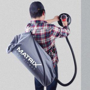 Matrix-DWS-1200-Ponceuse-1200-W-1-300x300 Ponceuse Matrix DWS 1200 Avis test comparatif