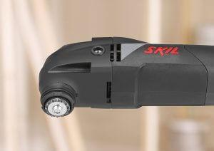SKIL-Outil-multifonctions-1480-AD-7-300x212 √ Avis SKIL Outil multifonctions 1480 Test comparatif