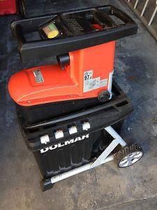 dolmar-fh-2500-2-225x300 Dolmar fh2500 Broyeur de végétaux avis test comparatif