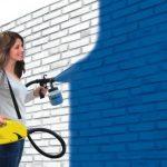 ez-paint-2-150x150 √ Avis EZ PAINT station de peinture test comparatif