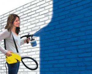 ez-paint-2-300x240 √ Avis EZ PAINTER station de peinture test comparatif