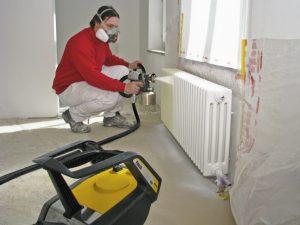 0000641_wagner_xvlp_finish_control_5000_paint_spray_system_240v-300x225 Avis pistolet à peinture Wagner FinishControl 5000 test comparatif