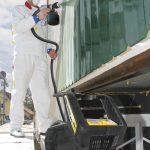 0000642_wagner_xvlp_finish_control_5000_paint_spray_system_240v-150x150 Avis pistolet à peinture Wagner FinishControl 5000 test comparatif