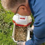broyeur-de-végétaux-Al-ko-MH-2800-3-150x150 Broyeur de végétaux AL-KO MH 2800, avis test comparatif