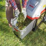 broyeur-de-végétaux-Al-ko-MH-2800-5-150x150 Broyeur de végétaux AL-KO MH 2800, avis test comparatif