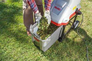 broyeur-de-végétaux-Al-ko-MH-2800-5-300x200 Broyeur de végétaux AL-KO MH 2800, avis test comparatif