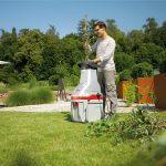 broyeur-de-végétaux-Al-ko-MH-2800-6-150x150 Broyeur de végétaux AL-KO MH 2800, avis test comparatif