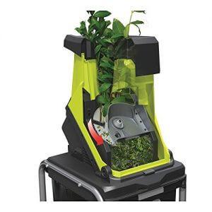 broyeur-ryobi-3-300x300 Broyeur de végétaux RYOBI Rsh2845t avis test comparatif