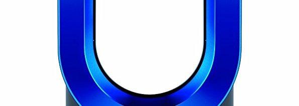 dyson-am05-g-595x212 <center>Avis ventilateur Dyson, comparatif guide d'achat 2017