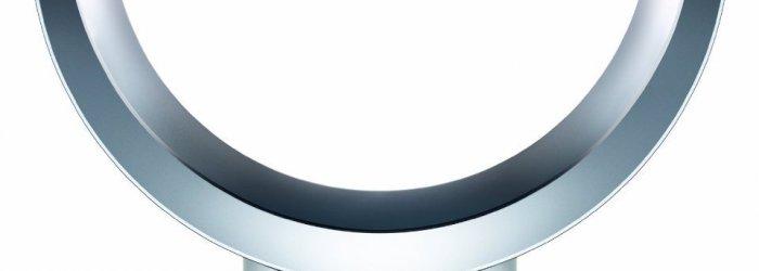 dyson-am06-700x250 <center>Avis ventilateur Dyson, comparatif guide d'achat 2017