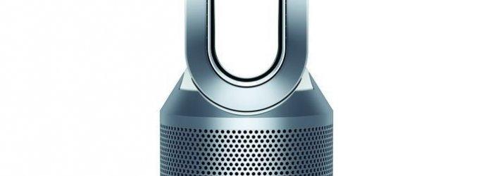 ventilo dyson dyson tlcommande de ventilateur with. Black Bedroom Furniture Sets. Home Design Ideas
