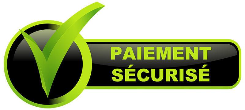 paiementsecurise Avis nettoyeur haute pression Karcher K2 Basic
