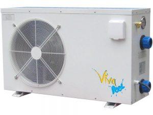 pompe-a-chaleur-piscine-300x225 <center>Pompe à chaleur de piscine comment choisir la meilleure