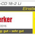 Avis-Perceuse-visseuse-sans-fil-Einhell-TC-CD-18-2-Li-11-150x150 Avis Perceuse visseuse sans fil Einhell TC-CD 18-2 Li test comparatif