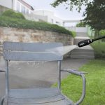 Kärcher-Nettoyeur-Haute-Pression-K-3-Home-4-150x150 Avis nettoyeur haute pression Karcher K3 home