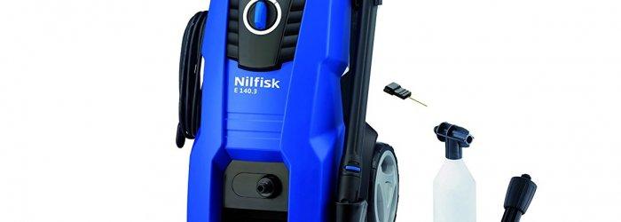 Nilfisk-Alto-Nilfisk-E-140.3-9-PAD-X-TRA-EU-1-700x250 <center>Nettoyeur haute pression quel est le meilleur karcher, guide comparatif