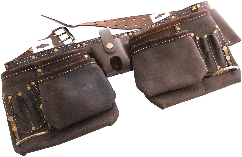 Avis ceinture outils am tech test comparatif outils et for Comparatif outil multifonction oscillant