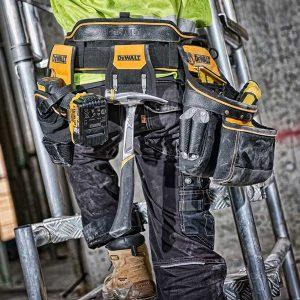 ceinture-outil-dewalt-300x300 Avis ceinture outils Dewalt dwst 1-75552 test comparatif