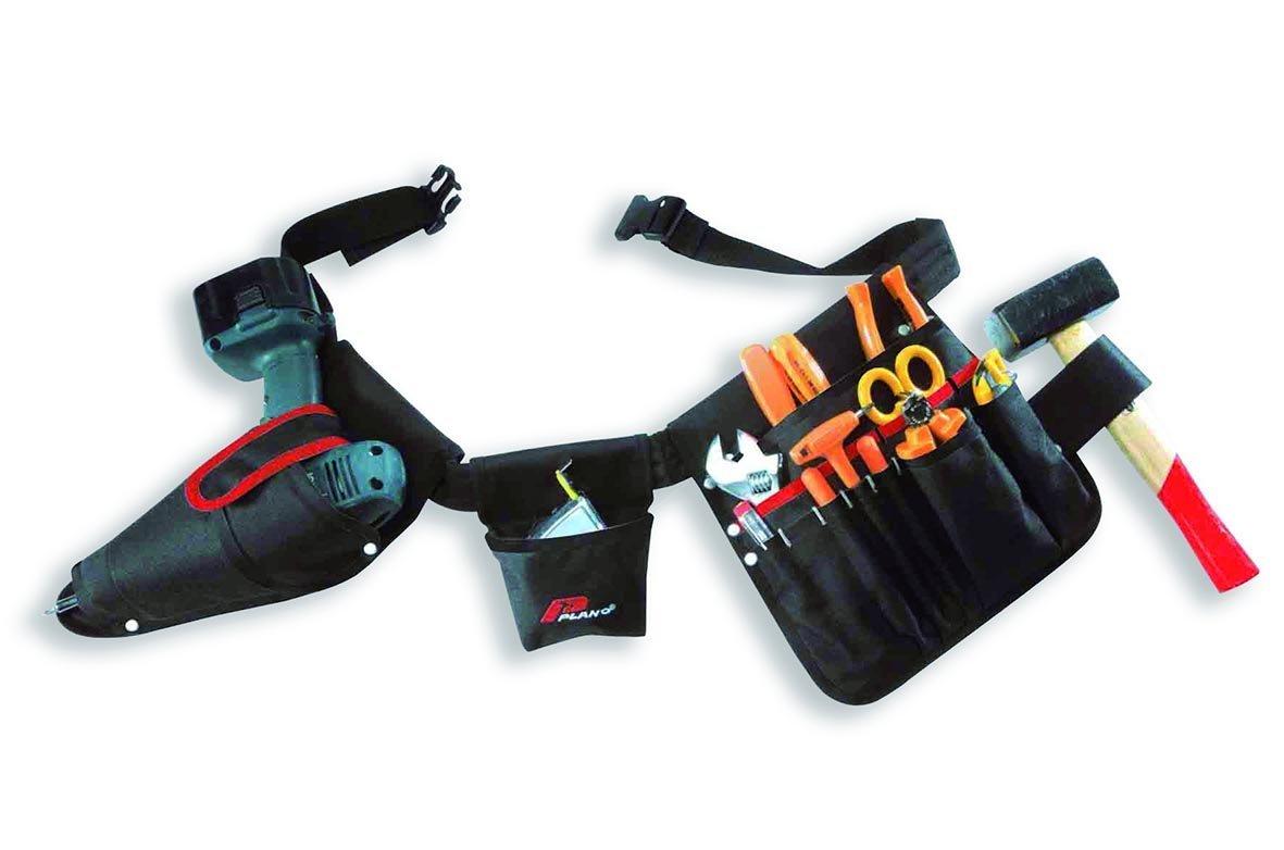 avis ceinture outils plano technics pl52180 outils et. Black Bedroom Furniture Sets. Home Design Ideas