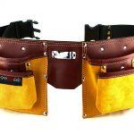 ceinture-pro-outils-150x150 Avis Ceinture porte outils TUCANO en cuir test comparatif