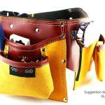 ceinture-pro-outils-3-150x150 Avis Ceinture porte outils TUCANO en cuir test comparatif