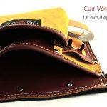 ceinture-pro-outils-5-150x150 Avis Ceinture porte outils TUCANO en cuir test comparatif