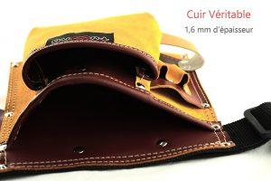 ceinture-pro-outils-5-300x200 Avis Ceinture porte outils TUCANO en cuir test comparatif
