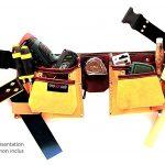 ceinture-pro-outils-6-150x150 Avis Ceinture porte outils TUCANO en cuir test comparatif