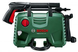 nettoyeur haute pression Bosch AQT 33-11 6