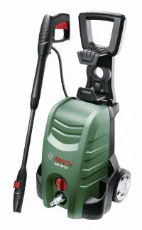 Bosch-AQT-37-12-2-e1494359038212 Bosch AQT 37-12 2