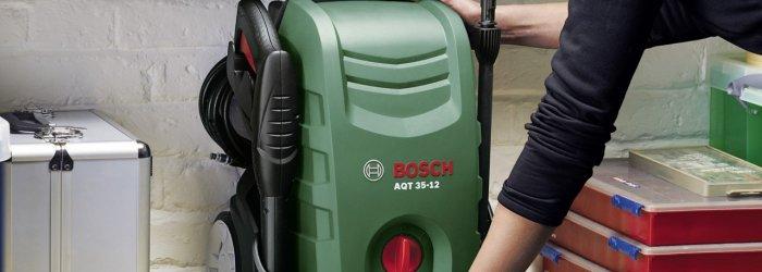 Bosch-AQT-37-12-3-700x250 <center>Nettoyeur haute pression quel est le meilleur karcher, guide comparatif