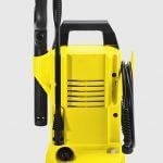 Kärcher-K2-Basic-Nettoyeur-haute-pression-3-150x150 Avis nettoyeur haute pression Karcher K2 Basic