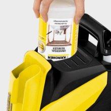 Kärcher-K4-Premium-Full-Control-2 Avis Nettoyeur haute pression Karcher K4 Full control