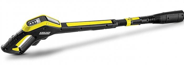 Kärcher-K5-Premium-Full-Control-Home-Nettoyeur-haute-pression-11-700x250 <center>Nettoyeur haute pression quel est le meilleur karcher, guide comparatif