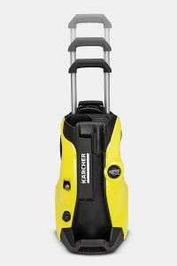 Kärcher-K5-Premium-Full-Control-Home-Nettoyeur-haute-pression-2-200x300 Avis nettoyeur haute pression Kärcher K5 Premium full control plus