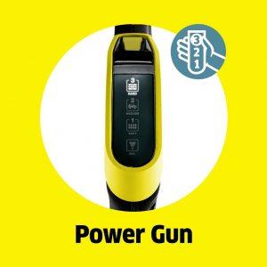 Kärcher-K5-Premium-Full-Control-Home-Nettoyeur-haute-pression-7-300x300 Avis nettoyeur haute pression Kärcher K5 Premium full control plus