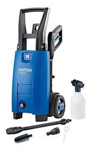 Nilfisk-C-110.4-5-X-tra-1-188x300 Avis nettoyeur haute pression Nilfisk C 110.4-5 X-tra