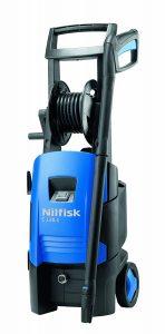 nilfisk-e-130-rangement-225x300-2-148x300 nilfisk-e-130-rangement-225x300 2