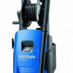 nilfisk-e-130-rangement-225x300-2-150x150 Avis Nettoyeur haute pression Nilfisk C 130.1-6 X-tra