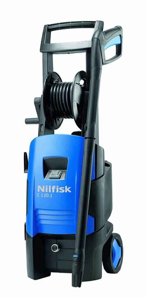 nilfisk-e-130-rangement-225x300-2-504x1024 <center>Nettoyeur haute pression quel est le meilleur karcher, guide comparatif
