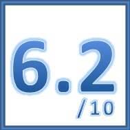 note-6.2 <center>Scie circulaire guide des meilleures : top 10 et comparatif