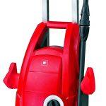Einhell-TC-HP-2042-TC-Nettoyeur-haute-pression-2000-W-1-150x150 Avis Nettoyeur haute pression Einhell TC-HP 2024 TC